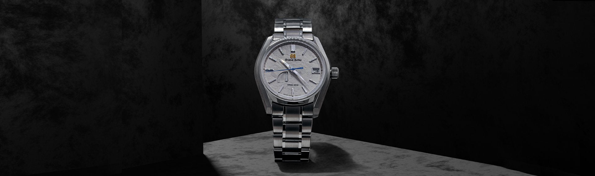 Burdeen's Jewelry Certified Pre-Owned Watch Collection