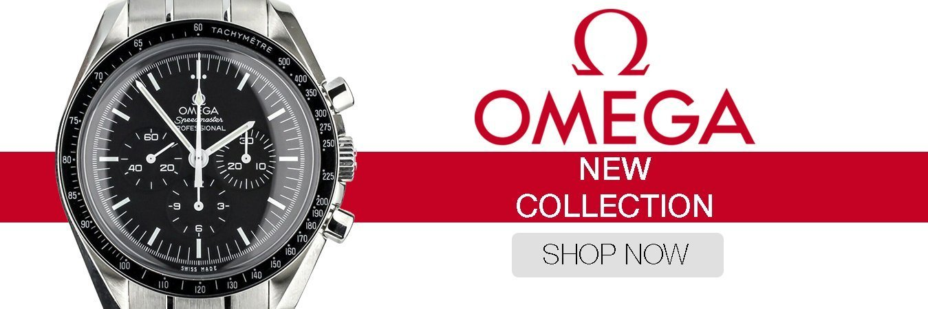 Omega Collection
