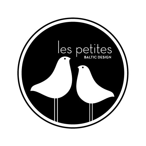 Feelwear merino clothes now available at Les Petites Baltic Design Shop