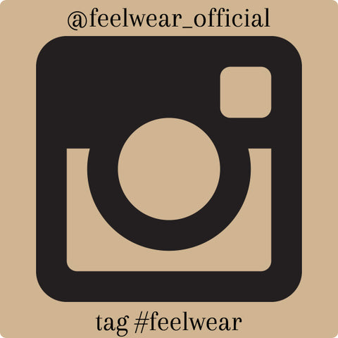 Search feelwear_official at Instagram