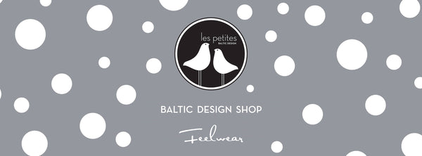 les_petites_blog_cover_by_Feelwear