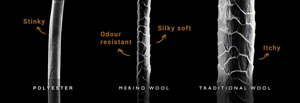 merino_wool_fibre_comparison_by_micron_look_under_microscope