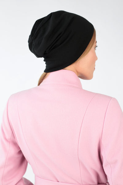 Merino hat-Accessories-Feelwear