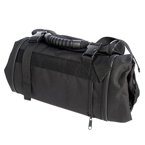 Uscooters Large Travelling Carry Bag - Electric Bike & Skate