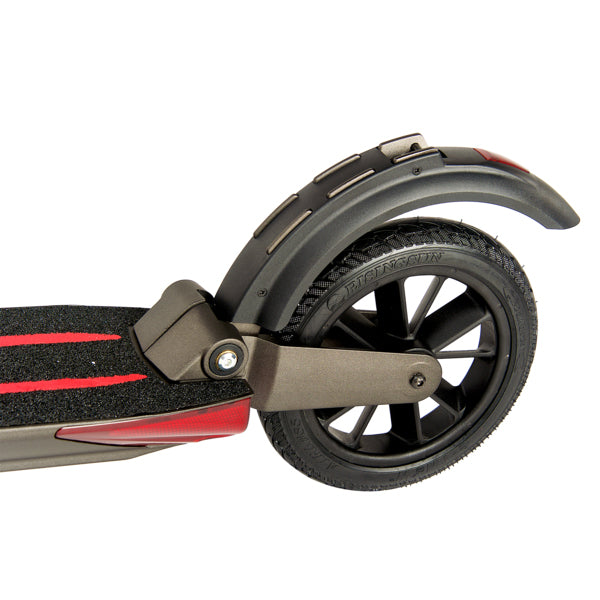 Uscooters Rear Wheel - Electric Bike & Skate