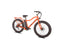 Big Cat 2018 Fat Cat XL 500 Fat Tire Electric Bike - Electric Bike & Skate