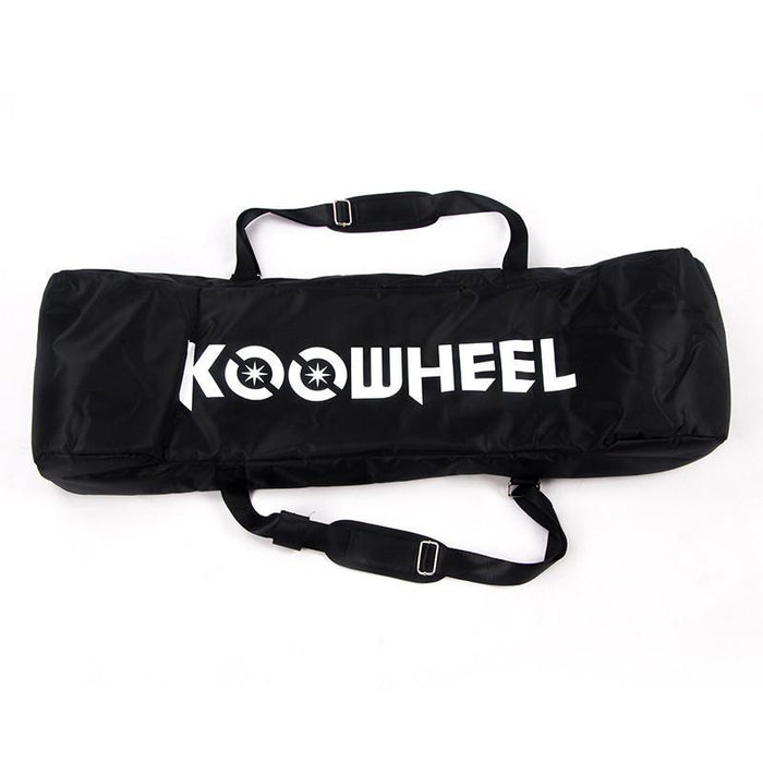 Koowheel Carrying Bag for D3M Electric Longboards - Electric Bike & Skate