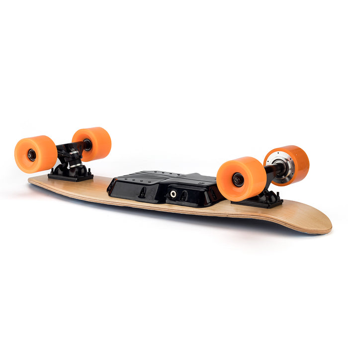 Koowheel Kooboard FB1 Mini Electric Skateboard - Electric Bike & Skate