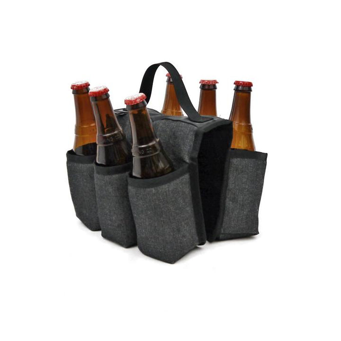 Alchemy Goods Highline 6-Pack Holder
