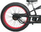 Micargi Cyclone GT 48V 500W Pedal Assist Electric E-Bike Bicycle - Electric Bike & Skate