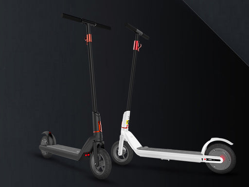 RND R1 Electric Scooter - Electric Bike & Skate
