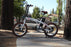 Civibikes Rebel Cruiser Bike - Electric Bike & Skate
