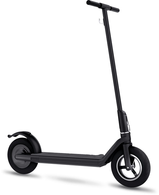 RND T1 Electric Scooter - Electric Bike & Skate