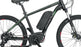 Micargi Tercel 36V 350W Disk Brake Electric E-Bike Bicycle - Electric Bike & Skate