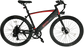 EcoMotion Tour E-Road Electric Road Bike - Electric Bike & Skate