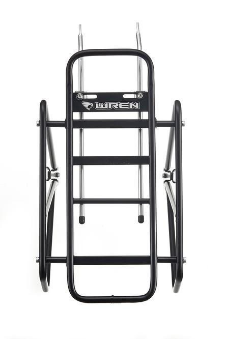 Wren OneRack Rear-Rack - Electric Bike & Skate