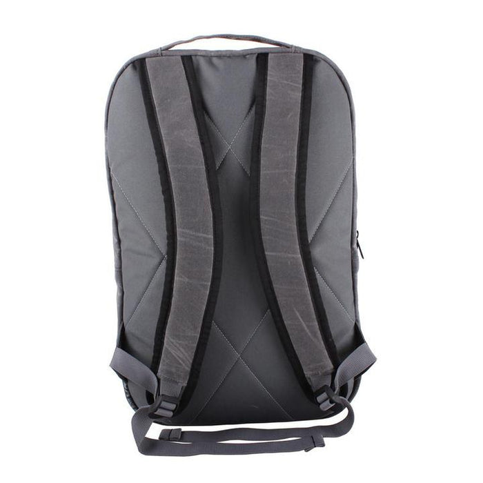 Alchemy Goods - Charcoal Brooklyn Backpack