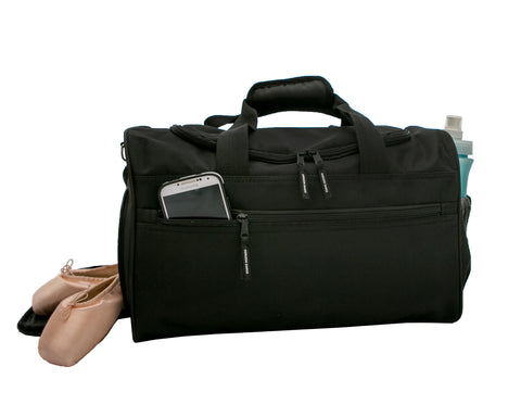 1859  Team Gear Duffel