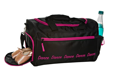 2006  Destiney Gear Duffel