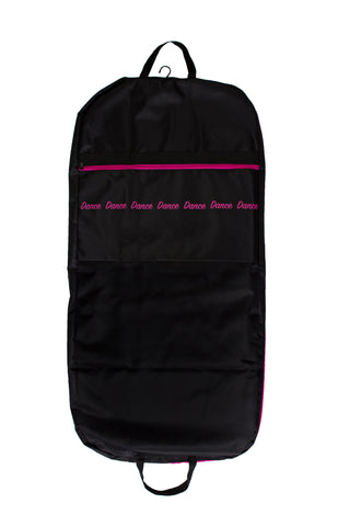2007  Destiny Garment Bag