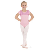 33199 Child Rosette Leotard