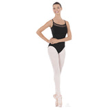45869 Adult Camisole Diamond Leotard