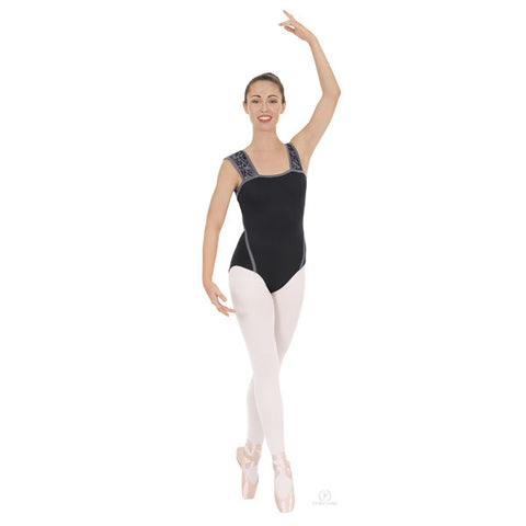 62878 Adult Whimsy Leotard