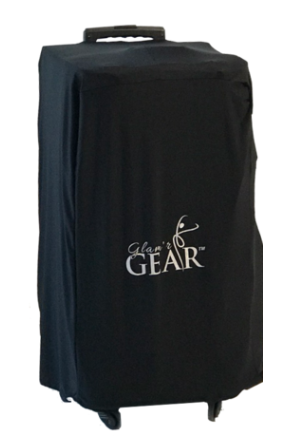 Glam'r Gear Bag Covers/Protectors