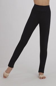 TB204c  Children's Active Leggings