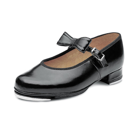"S0352L Ladies ""Merry Jane"" Tap Shoe"