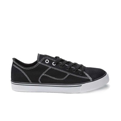 "Girls Pastry ""Cassatta Lo"" Youth Stretch Canvas Sneaker"