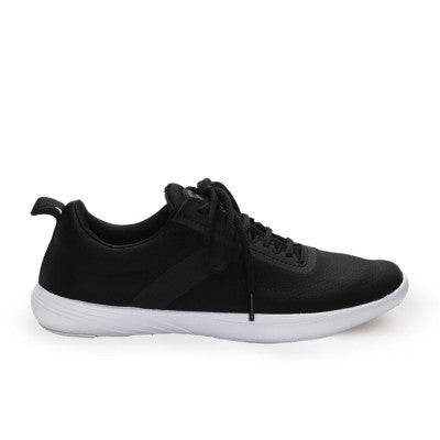 "Girls Pastry ""Studio Trainer"" Youth Sneaker"