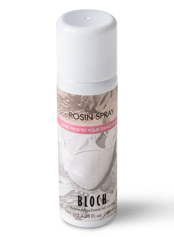Rosin Spray A0302