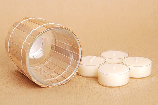 Ly nến Vtealight Miss Candle- CAD0917006