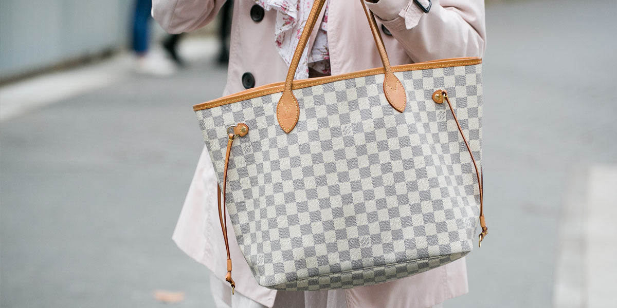 Louis Vuitton: A Timeless Affair