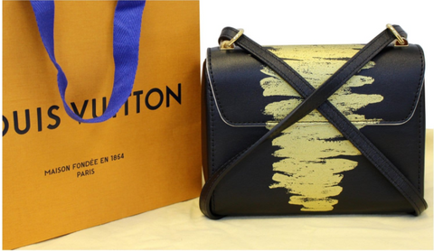 Louis Vuitton Twist | LV Twist | Twist Handbag Louis Vuitton Used