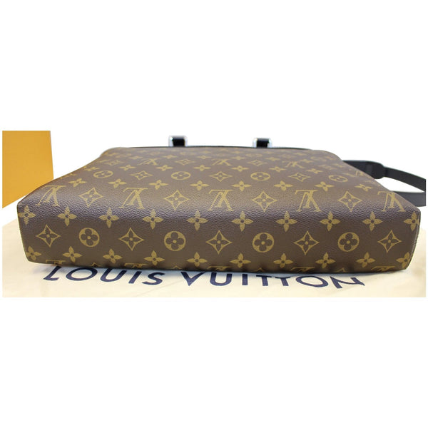 Louis Vuitton Porte-Documents Jour  Briefcase Bag