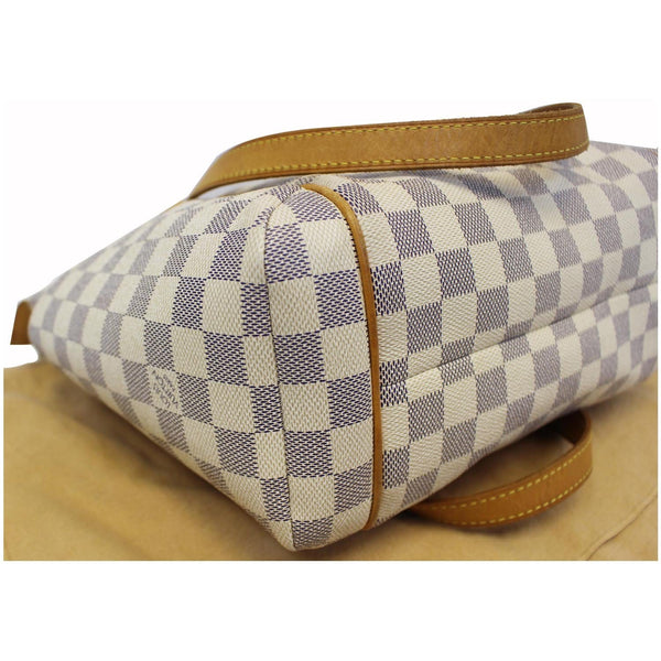 Louis Vuitton Totally PM Damier Azur Bag For Women