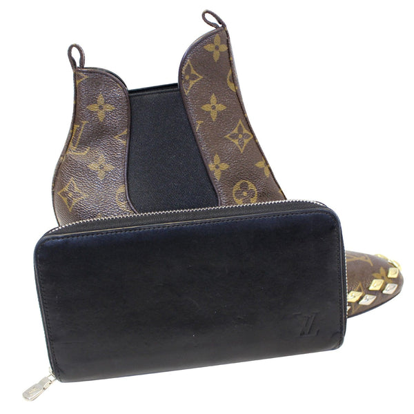 Louis Vuitton Wallet - Women