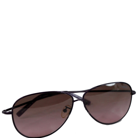 COACH HC 7017 L911 Juliana Sunglasses Purple