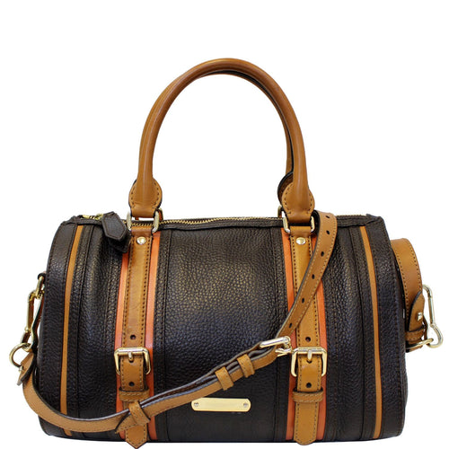 84c459bee02e99 Dallas Designer Handbags | Buy & Sell Pre-Owned Designer Handbags