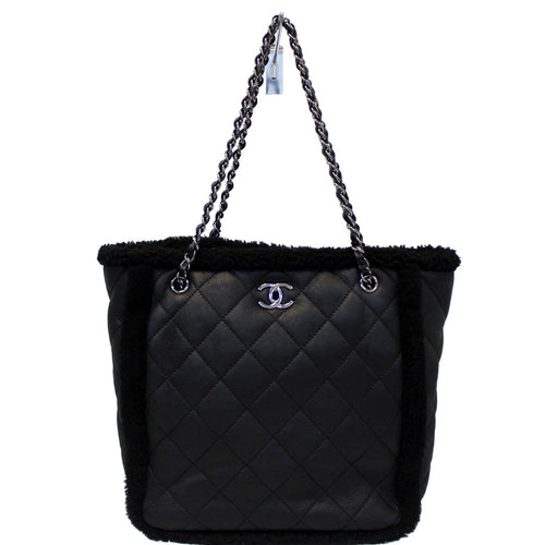dca4326372d527 Dallas Designer Handbags | Buy & Sell Pre-Owned Designer Handbags