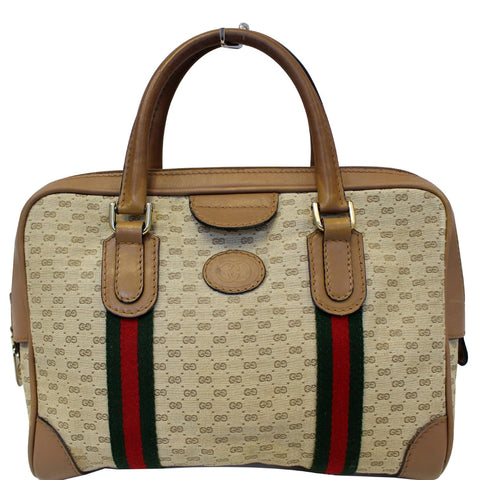 a609aac7b88a8a Authentic Gucci Handbags | Shop Pre-owned Used Gucci Designer Handbags