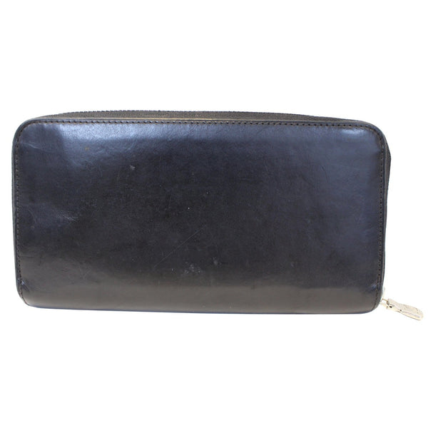 Louis Vuitton Wallet - black