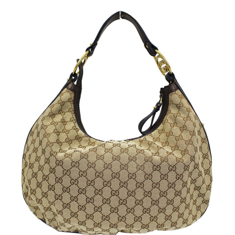 8544f4152 Gucci Bags | Pre-owned Gucci Designer Handbags For Women