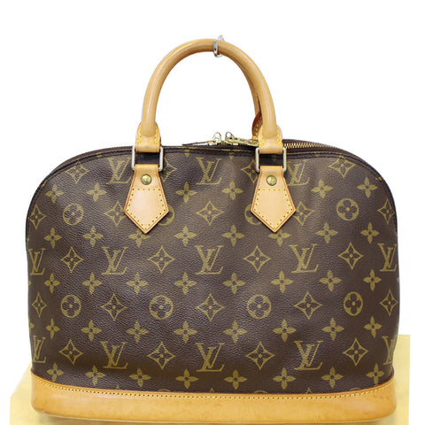 a088e250a8 Used Louis Vuitton Purses - Pre Owned Louis Vuitton Purses On Sale