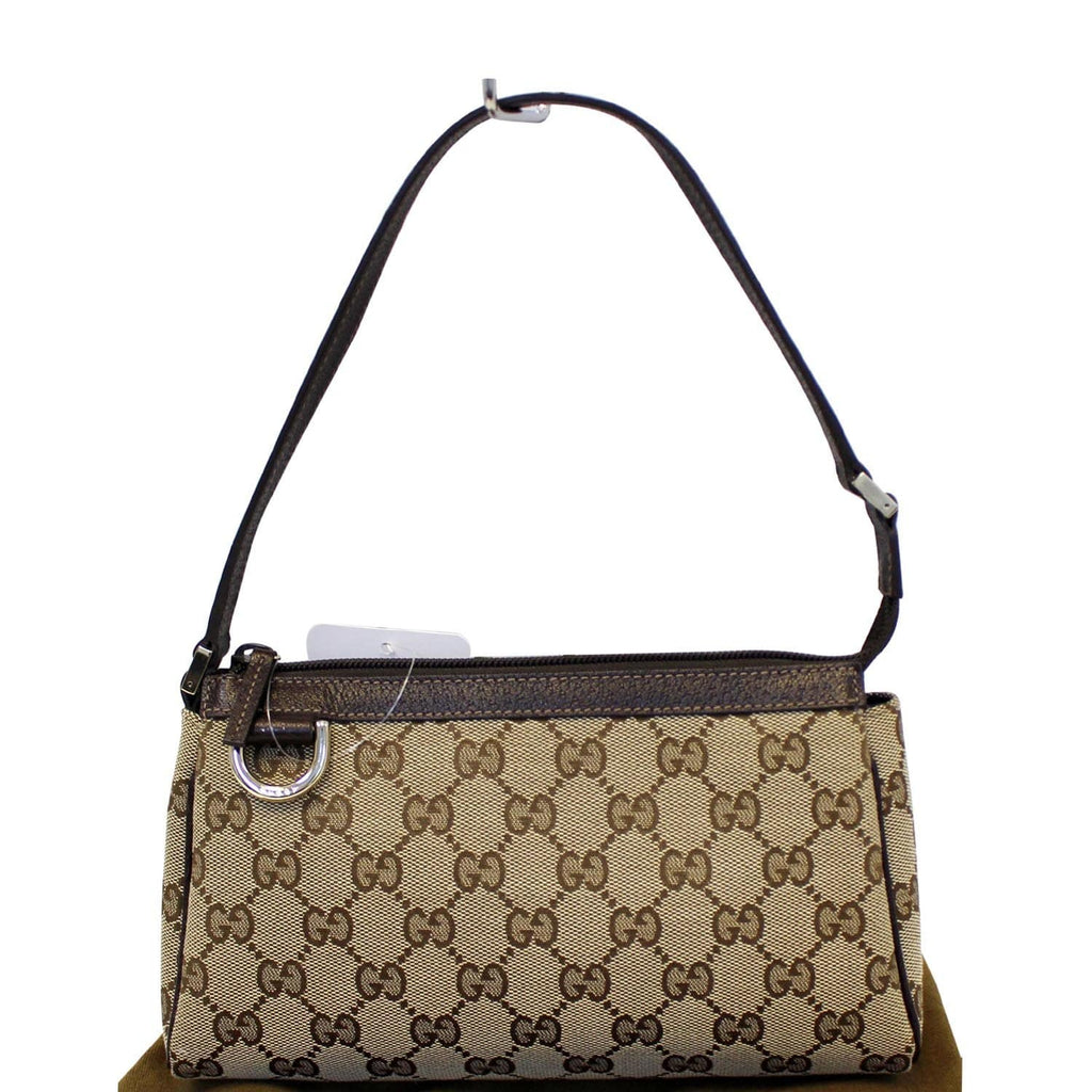 Dallas Designer Handbags Buy And Sell Used Designer Handbags