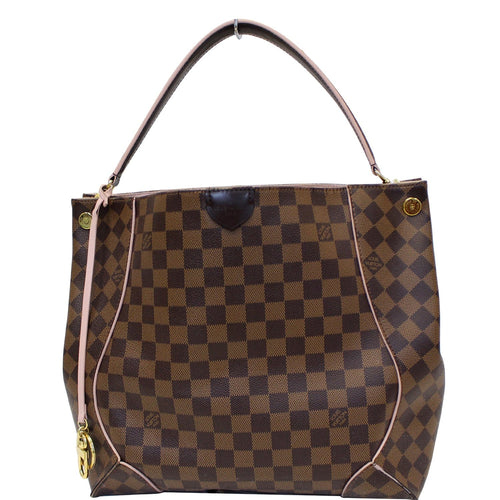 2dffc1e8d1a7e7 Dallas Designer Handbags | Buy & Sell Pre-Owned Designer Handbags