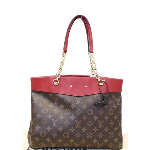 a7296731d Handbags | Buy, Sell & Consign Authentic Handbags Louis Vuitton & more