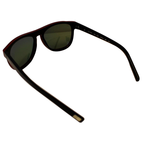 Louis Vuitton Oliver Sunglasses For Women Full Black legs